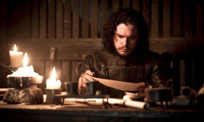 "Game of Thrones Recap: Season 5, Episode 10, ""Mother's Mercy"""