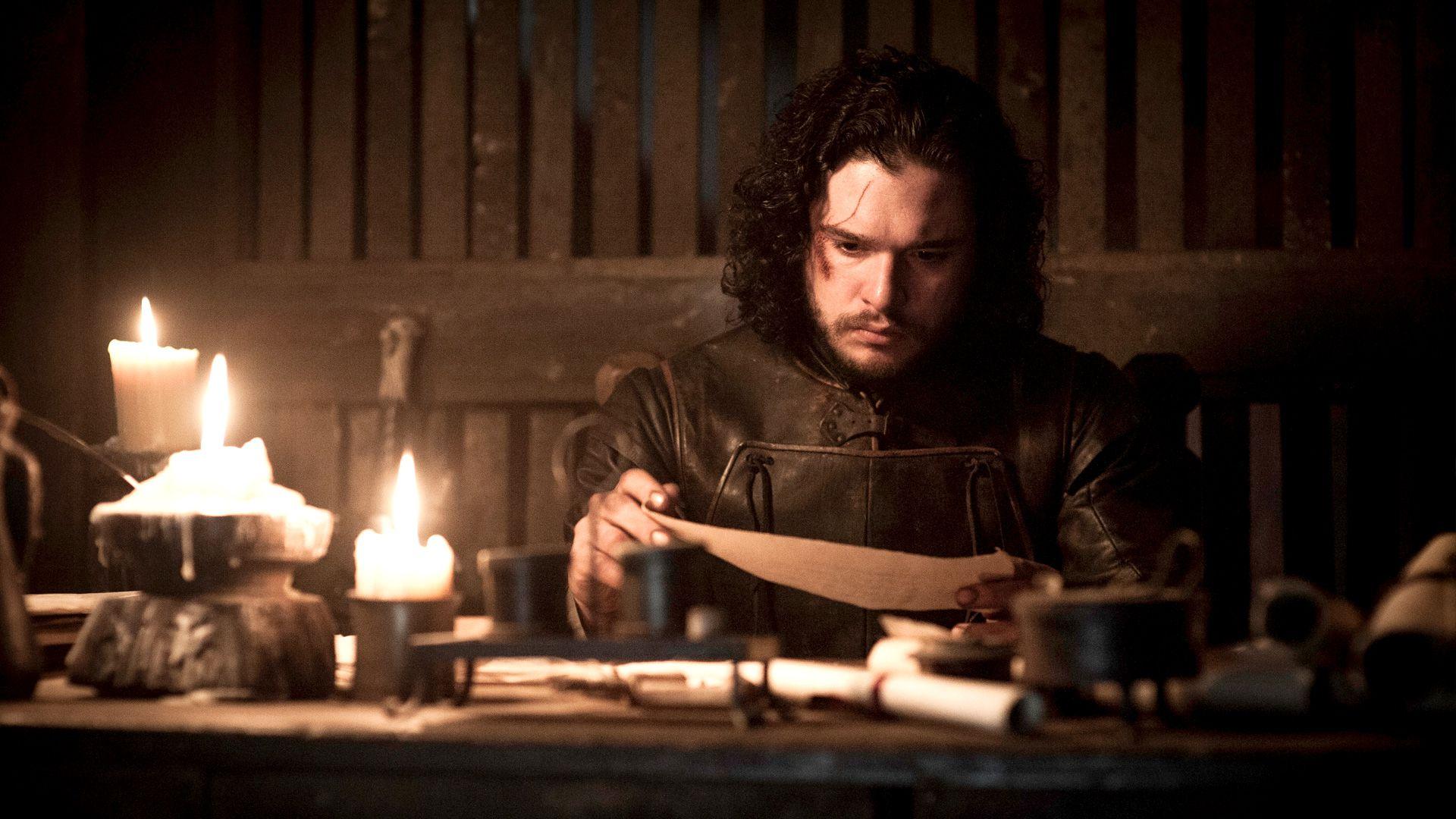 Game of Thrones Recap: Season 5, Episode 10, Mother's Mercy