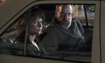 Homeland Recap: Season 5, Episode 5, Better Caul Saul