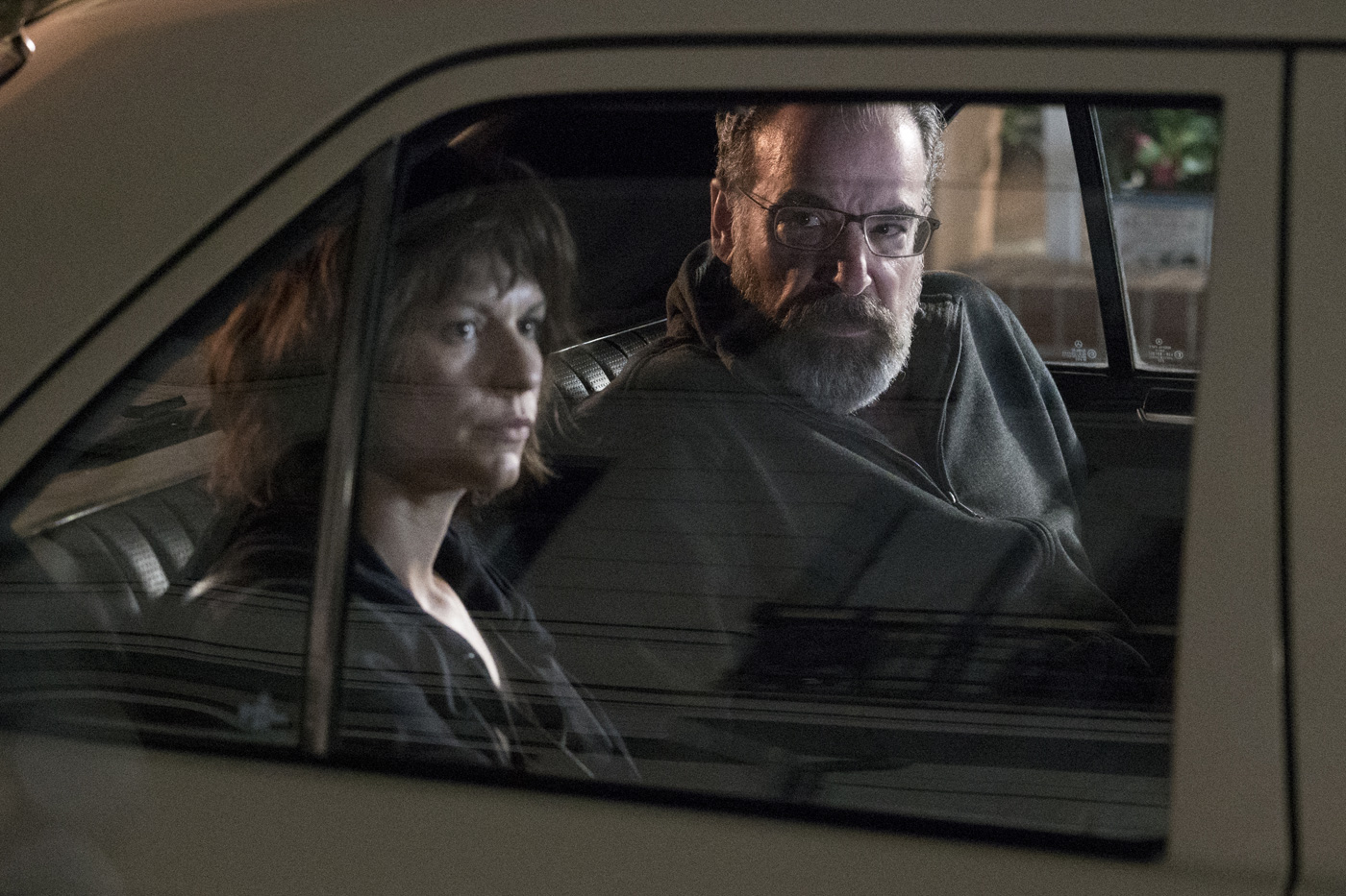 "Homeland Recap: Season 5, Episode 5, ""Better Caul Saul"