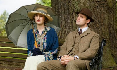 Downton Abbey: Season Six