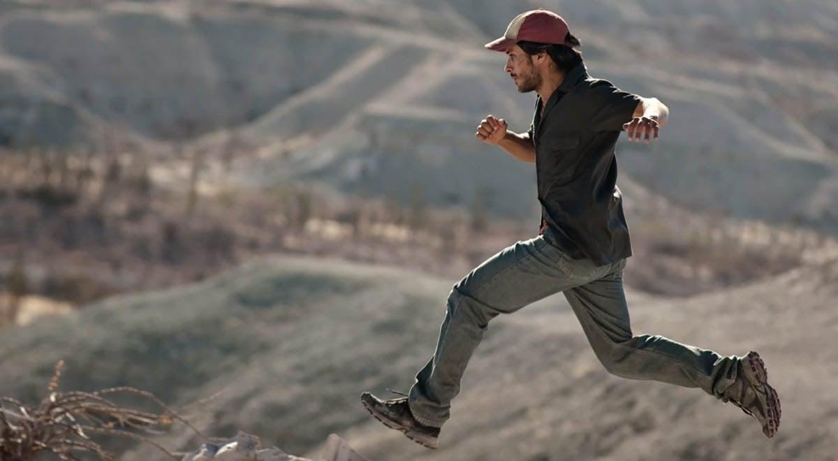 Marrakech International Film Festival 2015: Desierto, Very Big Shot, Thithi, & More