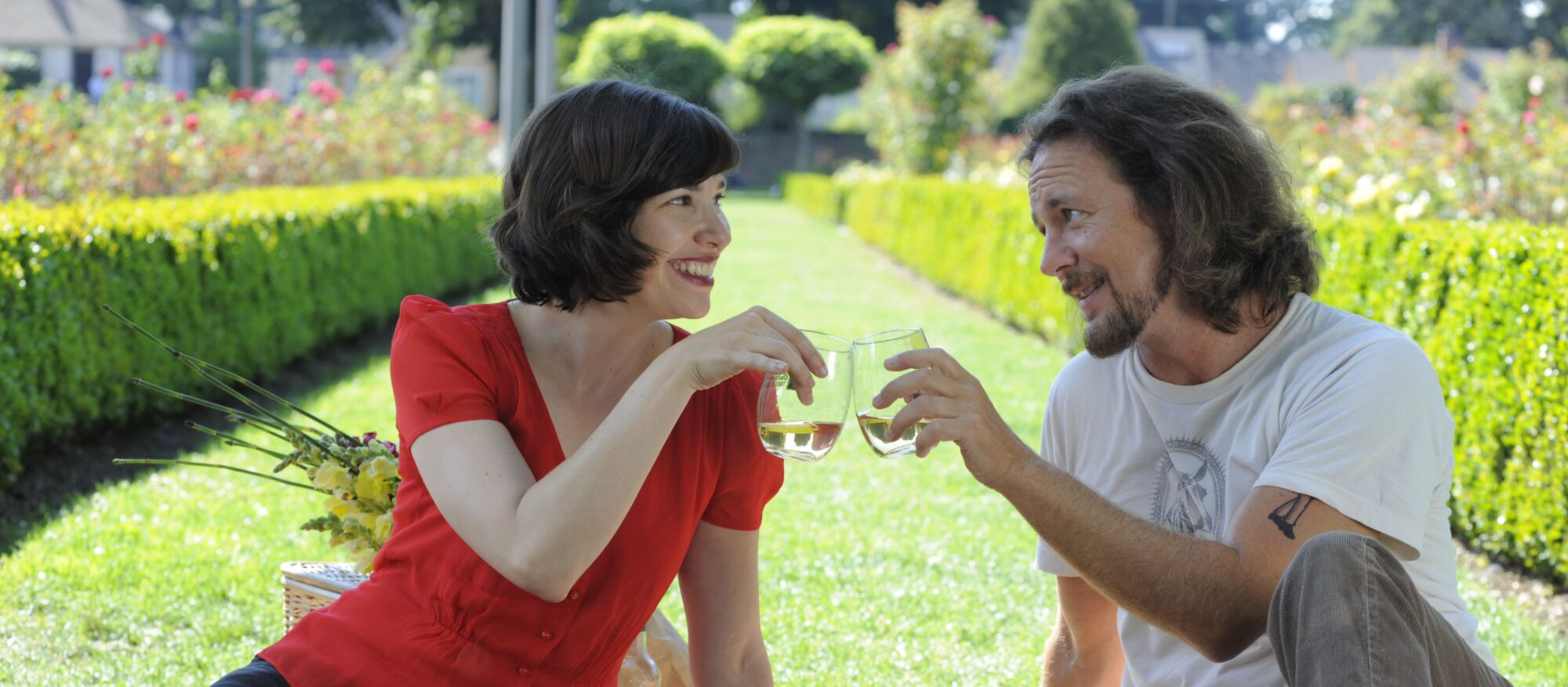 portlandia online dating