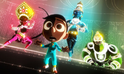Oscar 2016 Winner Predictions: Animated Short