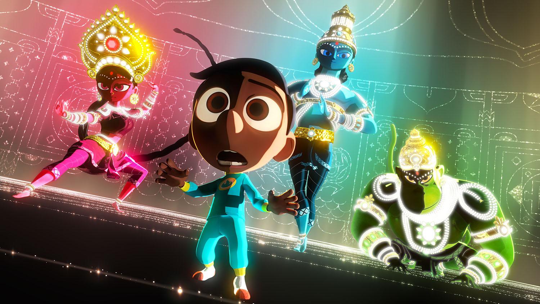 Oscar 2016 Winner Predictions: Animated Short