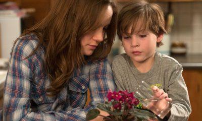 Oscar 2016 Winner Predictions: Actress