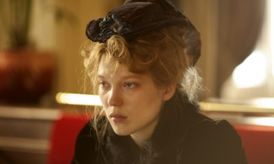 Film Comment Selects 2016: Diary of a Chambermaid
