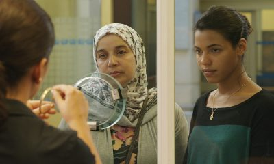 Rendez-Vous with French Cinema 2016: Standing Tall and Fatima