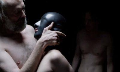 Film Comment Selects 2016: Malgré la Nuit