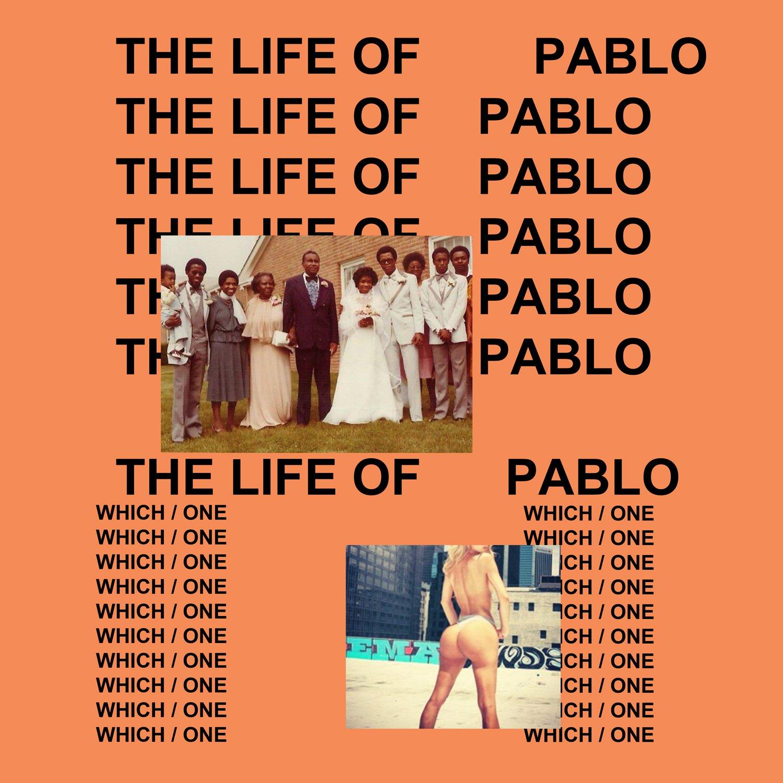 3a45f77940de0 Review  Kanye West