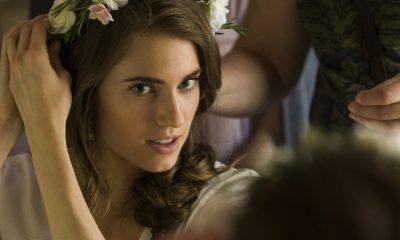 """Girls Recap: Season 5, Episode 1, """"Wedding Day"""""""