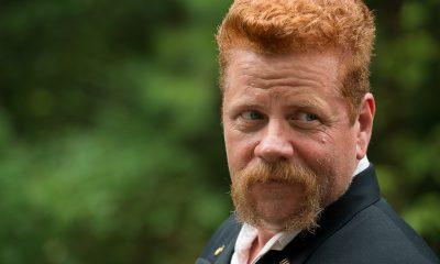 "The Walking Dead Recap: Season 6, Episode 9, ""No Way Out"""