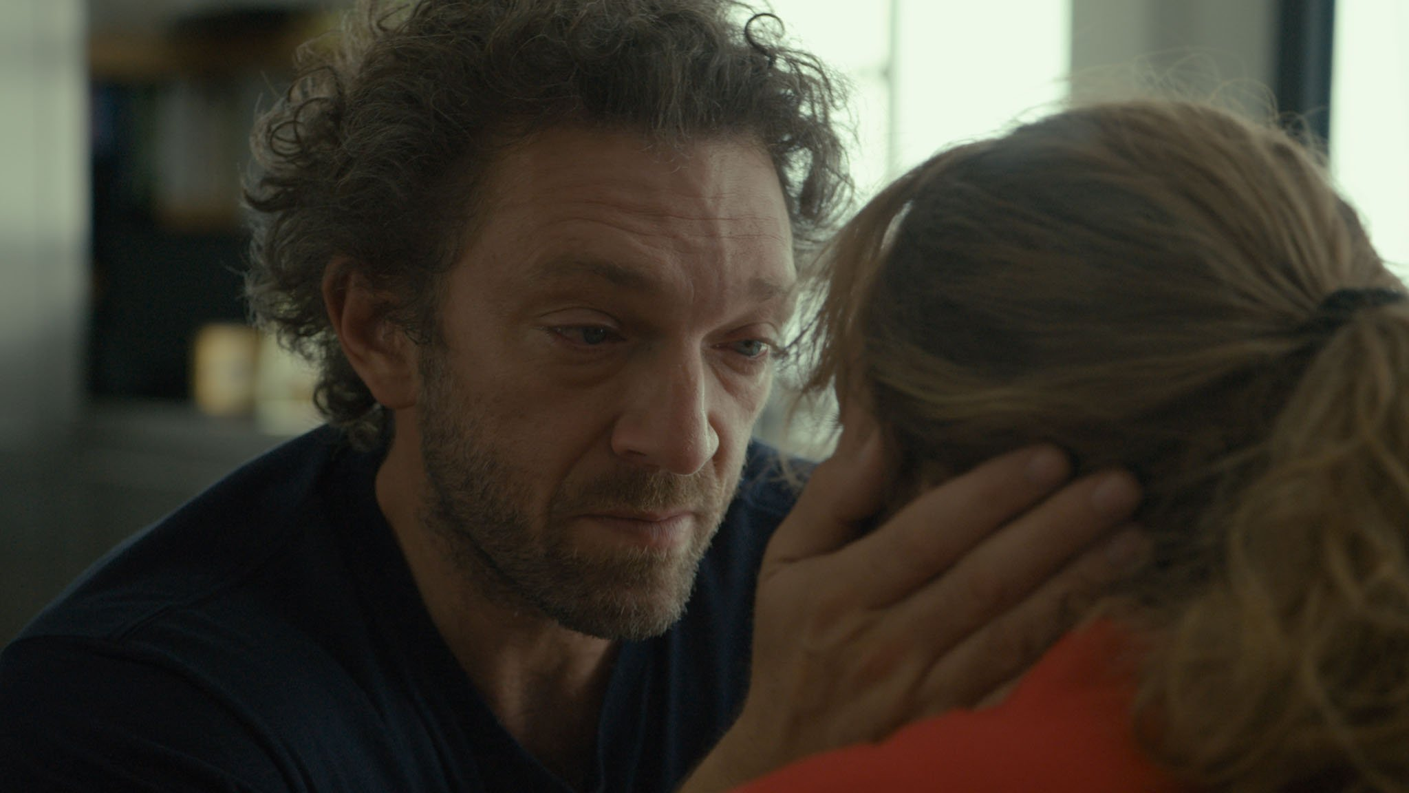 Rendez-Vous with French Cinema 2016: My King and Three Sisters