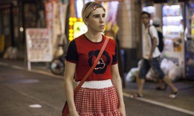 """Girls Recap: Season 5, Episode 3, """"Japan"""""""