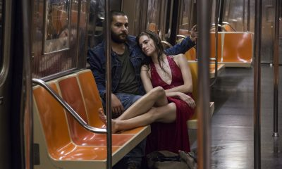 "Girls Recap: Season 5, Episode 6, ""The Panic in Central Park"""