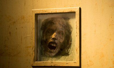 "The Walking Dead Recap: Season 6, Episode 13, ""The Same Boat"""