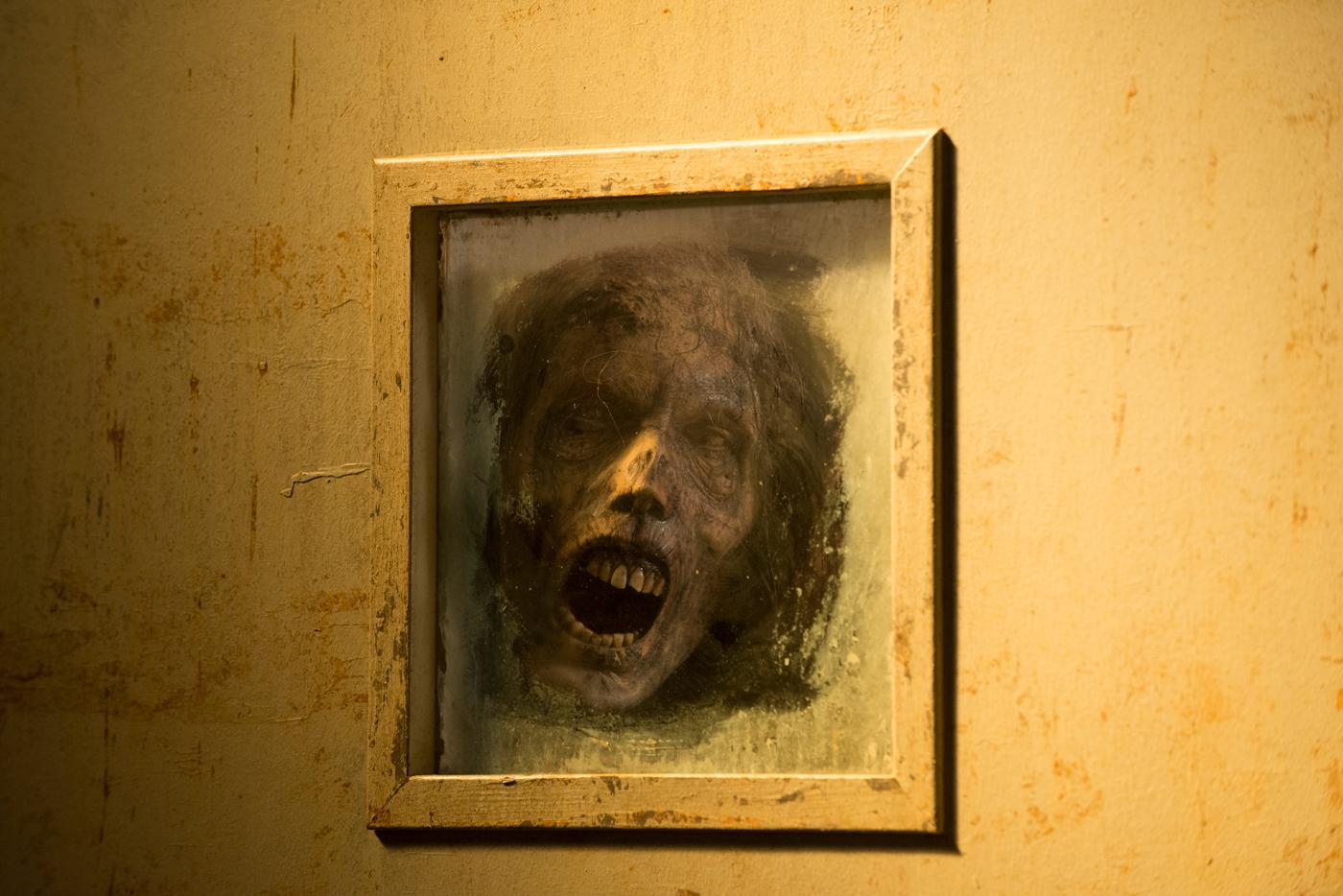 The Walking Dead Recap: Season 6, Episode 13, The Same Boat