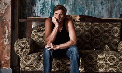 Interview: Anders Thomas Jensen on Men & Chicken