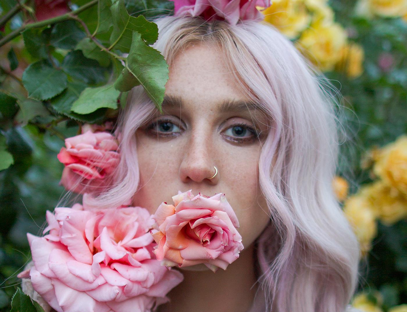 "Kesha Shows Her ""True Colors"" on New Zedd Track"