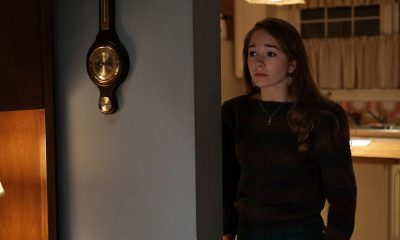 "The Americans Recap: Season 4, Episode 4, ""Chloramphenicol"""