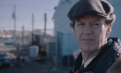 "The Americans Recap: Season 4, Episode 6, ""The Rat"""