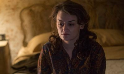 The Americans Recap: Season 4, Episode 7, Travel Agents