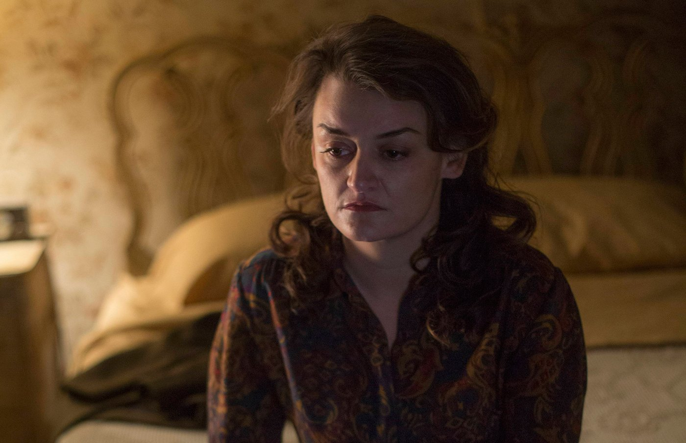 The Americans Recap: Season 4, Episode 7,