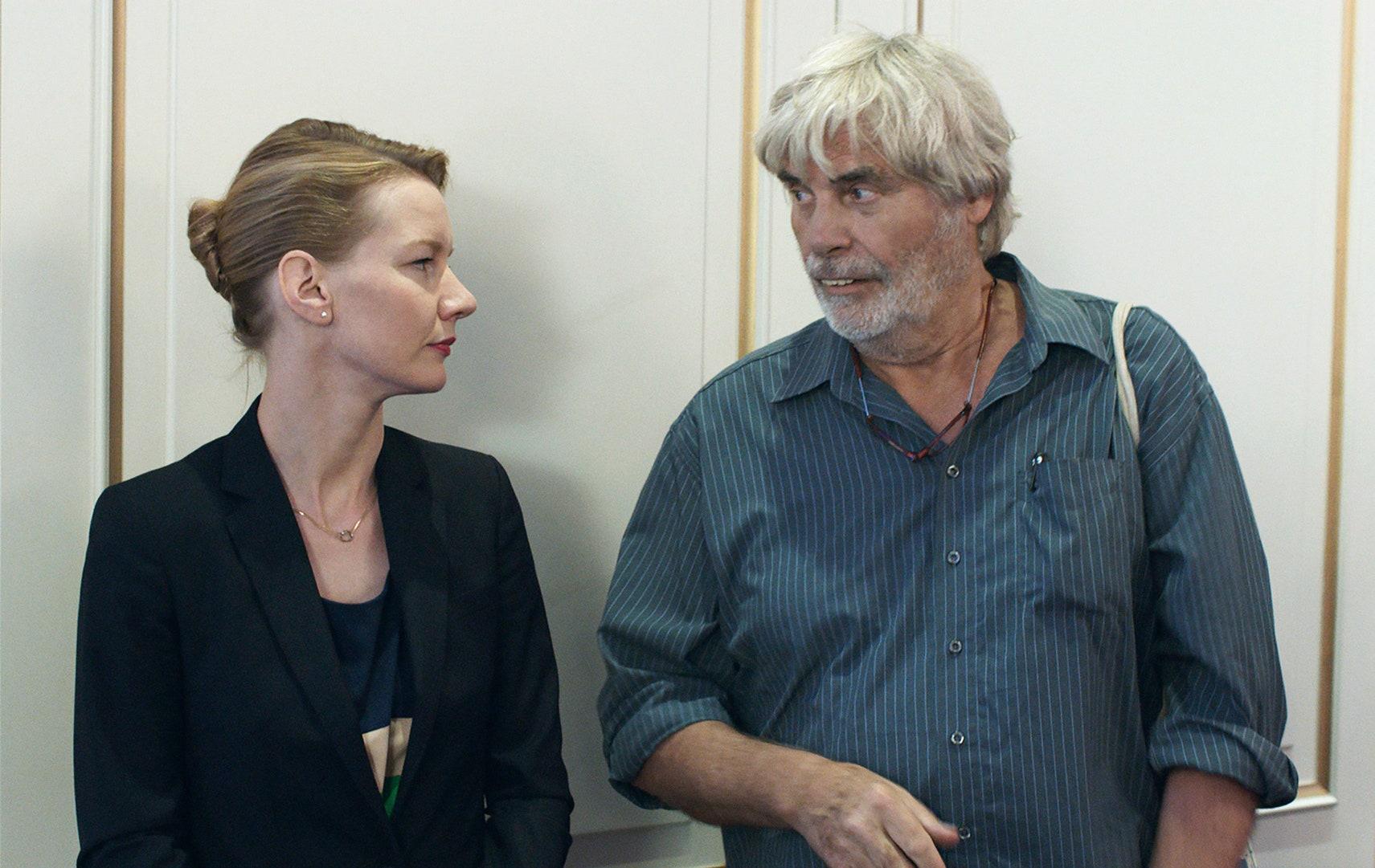 Cannes Film Festival 2016 Winner Predictions
