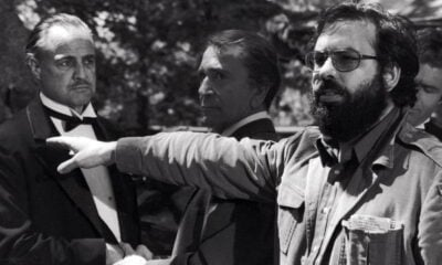 Altman & Coppola in the Seventies: Power & the People