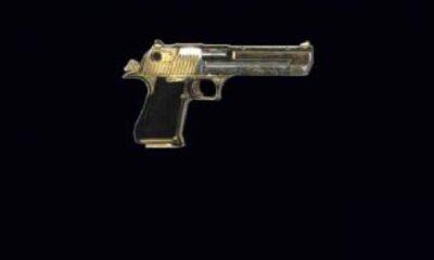 The Minus 5, The Minus 5