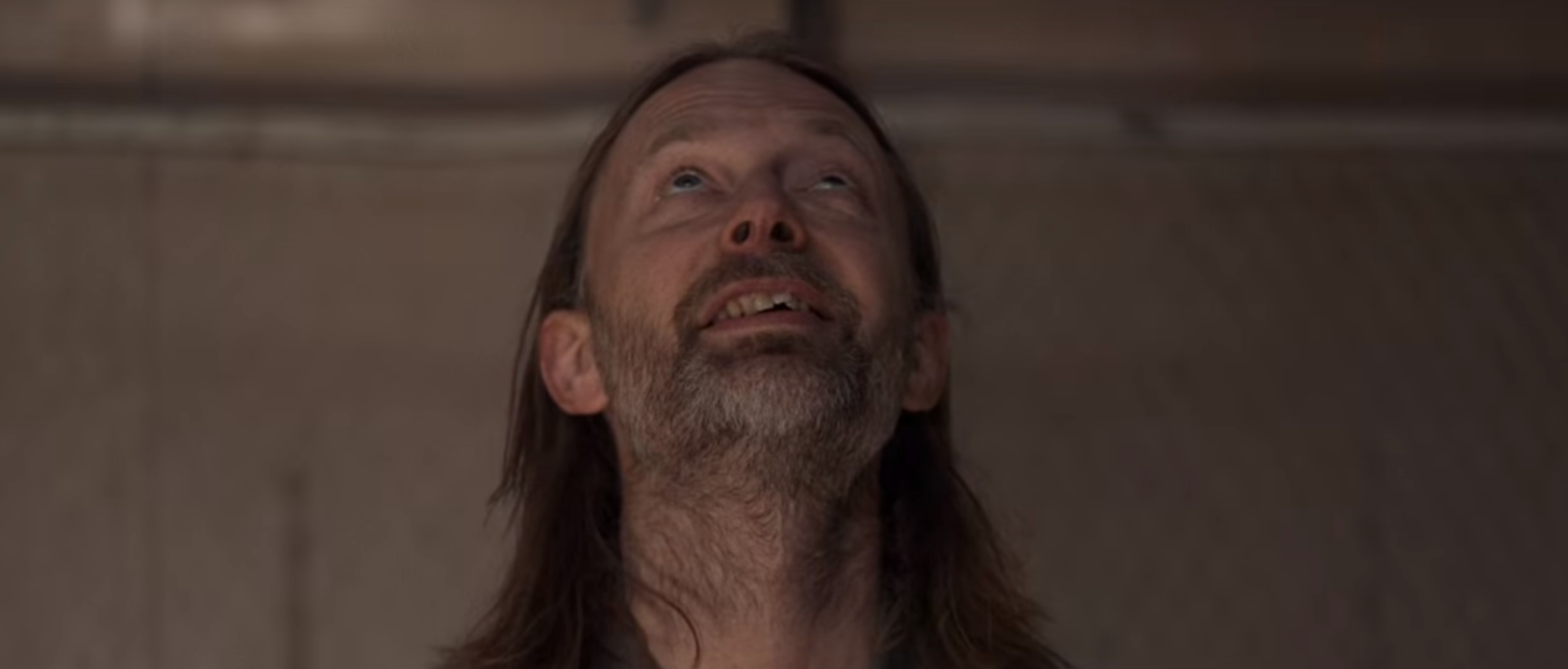 """Watch Paul Thomas Anderson's Music Video for Radiohead's """"Daydreaming"""""""