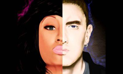 House Playlist: Nicki Minaj and Eminem, Mogwai, Jim Noir, and The Radio Dept.