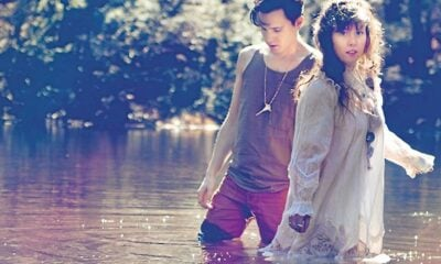 House Playlist: Girls' Generation, Purity Ring, and Rainbow Arabia