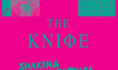 The Knife, Shaking the Habitual