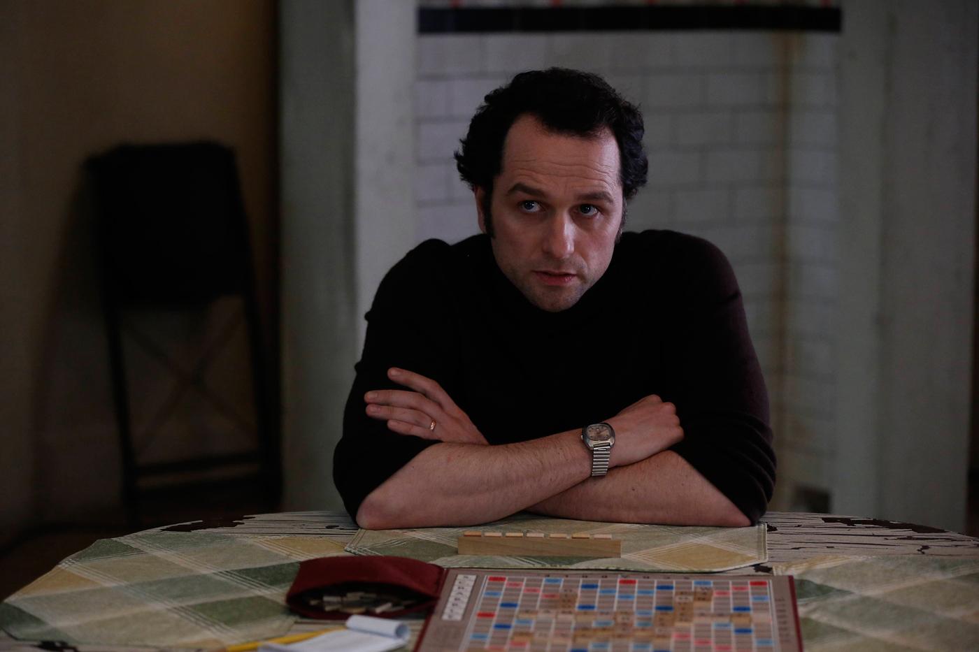 "The Americans Recap: Season 4, Episode 10, ""Munchkins"""