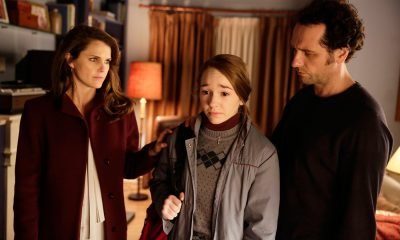 The Americans Recap: Season 4, Episode 12, A Roy Rogers in Franconia