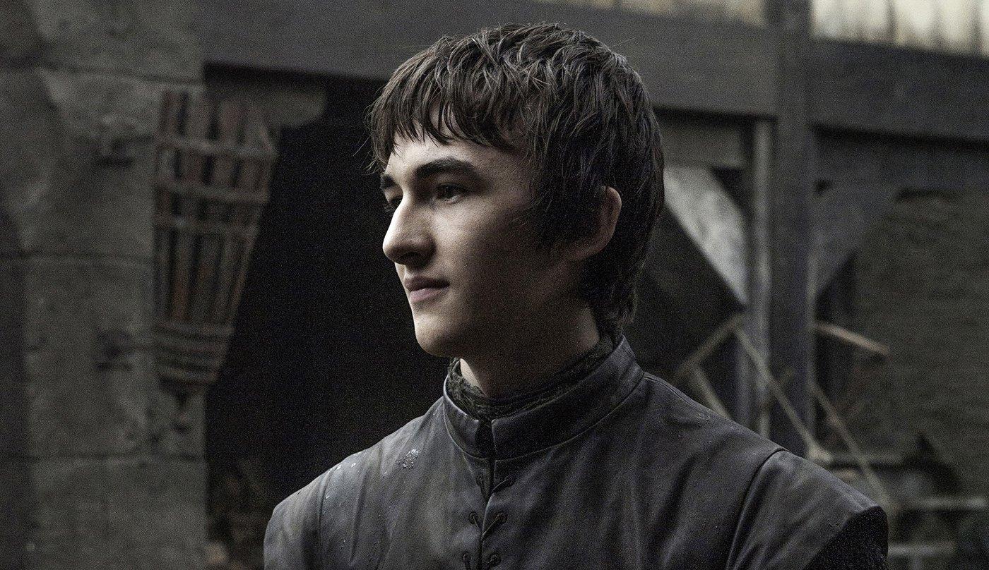 022d004a0 Game of Thrones Recap: Season 6, Episode 2,