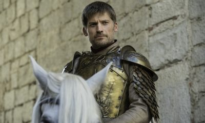 "Game of Thrones Recap: Season 6, Episode 6, ""Blood of My Blood"""