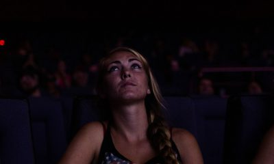 BAMcinemaFest 2016: Tim Sutton's Dark Night