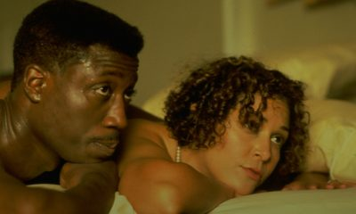 Summer of '91: Spike Lee's Jungle Fever