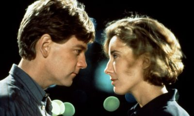 Summer of '91: Kenneth Branagh's Dead Again