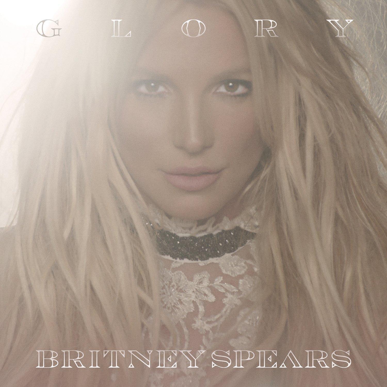Review Britney Spears Glory Slant Magazine