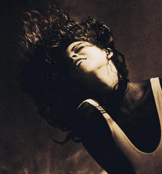 Feeling Emotions: Mariah Carey's Underrated Sophomore Album Turns 25