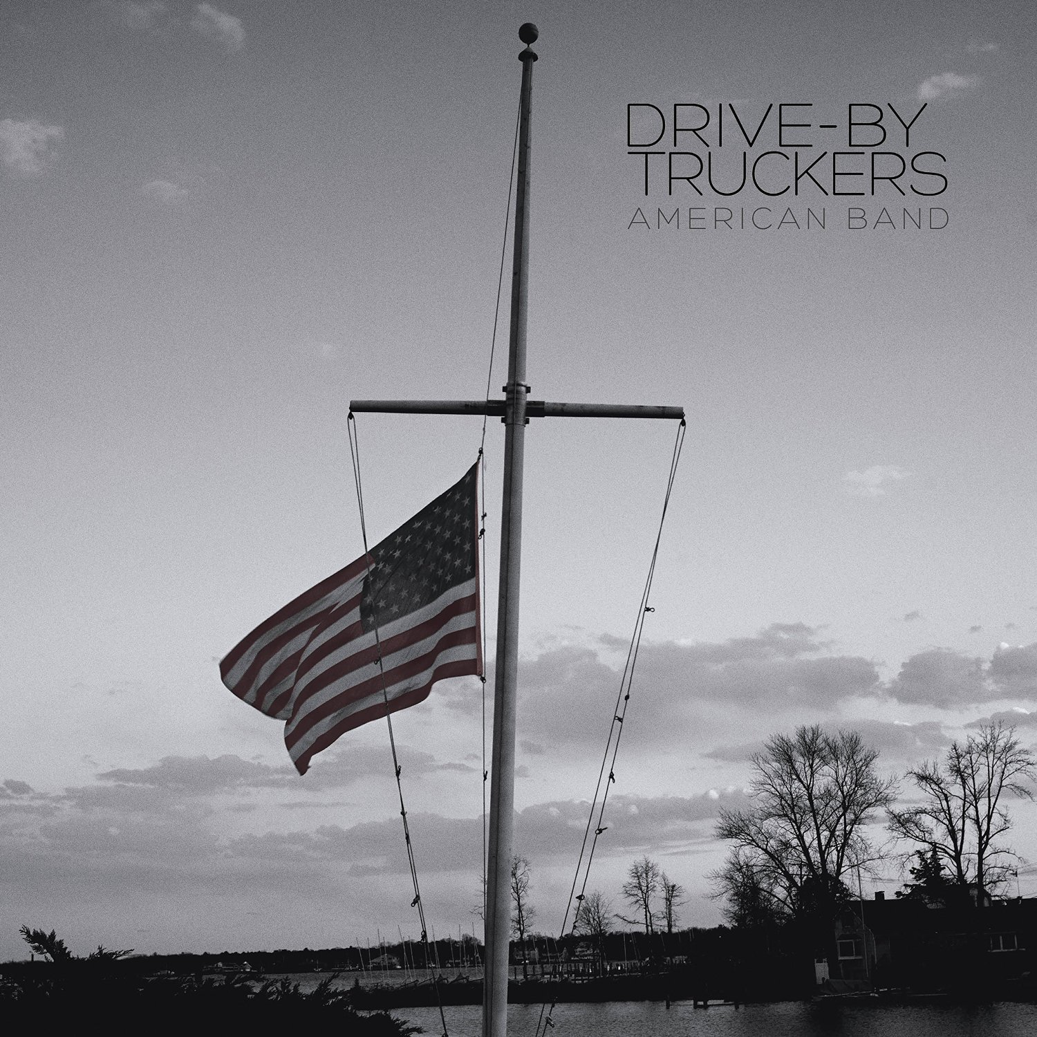 Review: Drive-By Truckers, American Band - Slant Magazine