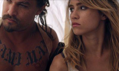 Toronto Film Review: Ana Lily Amirpour's The Bad Batch