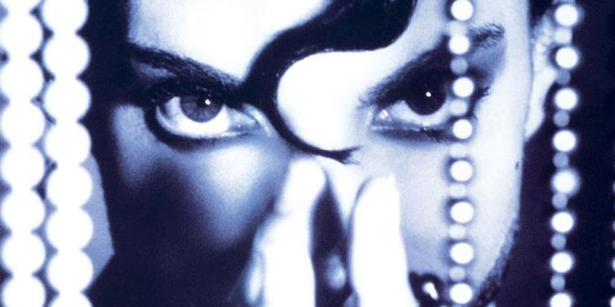 Diamonds and Pearls: Prince's Underappreciated Gem Turns 25