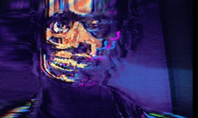 Danny Brown, Atrocity Exhibition