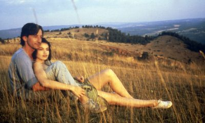 Betty Blue: Director's Cut