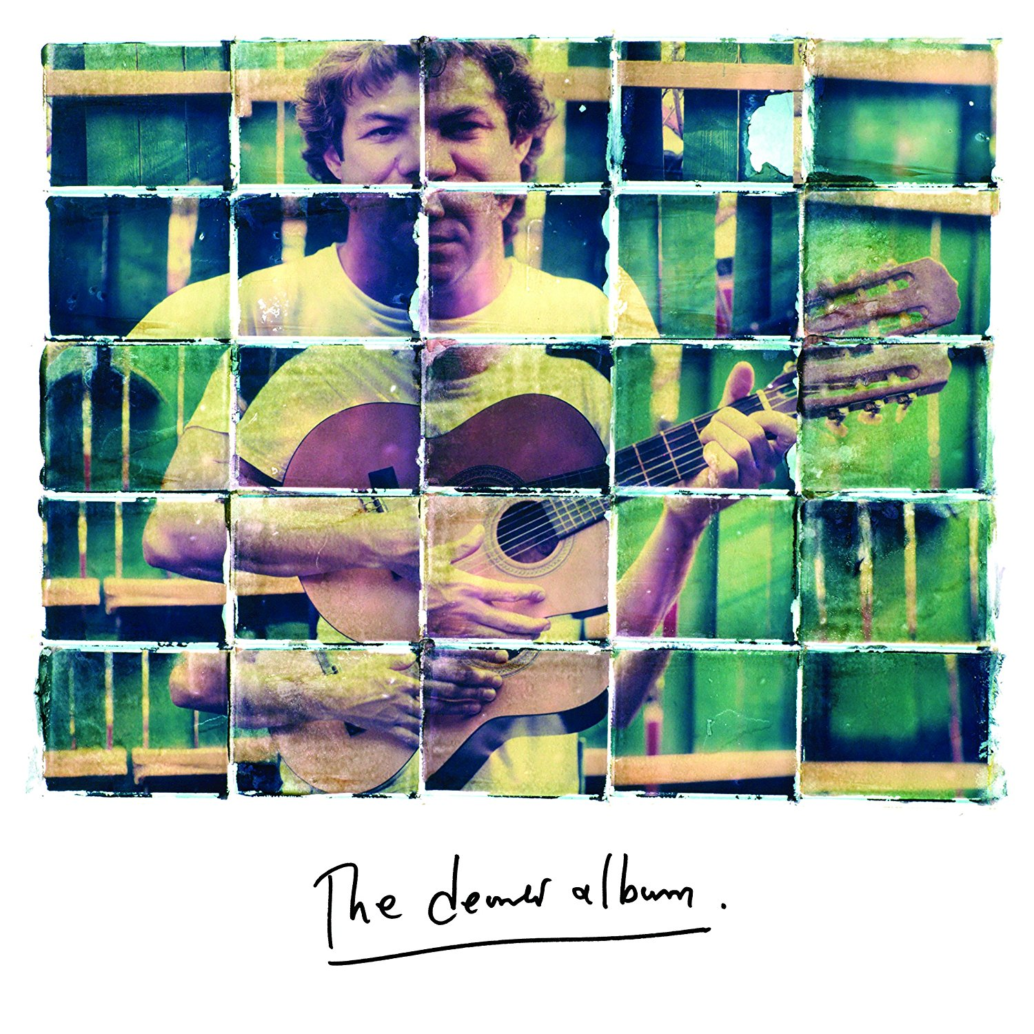 The Dean Ween Group, The Deaner Album