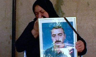 Homeland: Iraq Year Zero